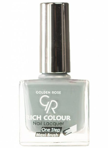 Golden Rose Nagellak