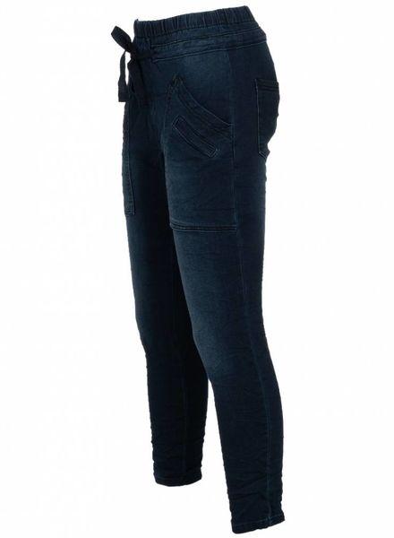 place du Jour Jog jeans Anna