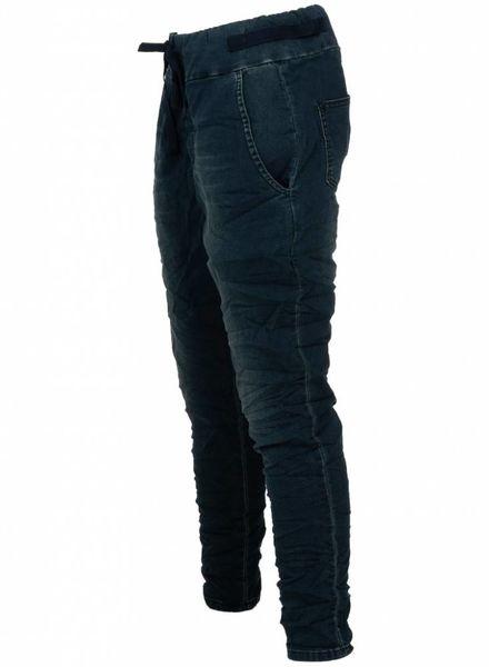place du Jour Jog jeans Bibi
