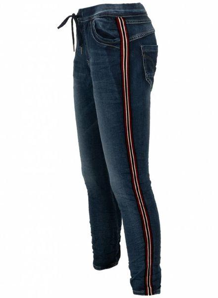 place du Jour jog jeans Romy
