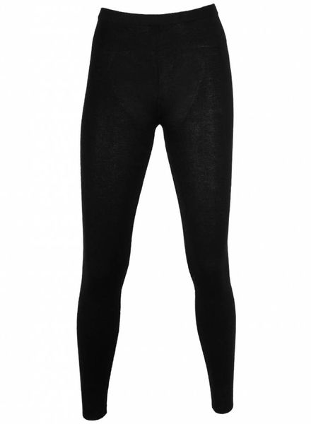 Gemma Ricceri Maillot legging Vera zwart