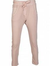 Jogging broek Natas roze