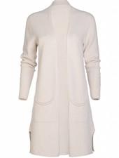 Gemma Ricceri Vest Daisy beige