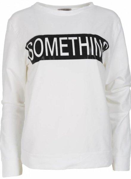 Gemma Ricceri Sweater Something wit