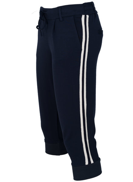 Rebelz Collection Capri Merel blauw