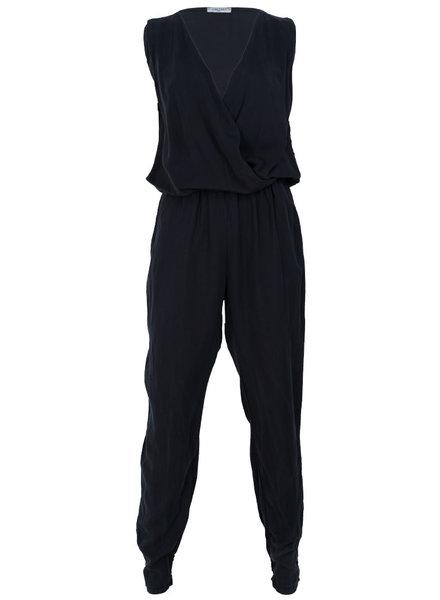 Gemma Ricceri Jumpsuit Lily blauw