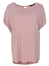 Rebelz Collection Shirt Hester oudroze