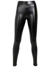 Gemma Ricceri Legging Doni zwart