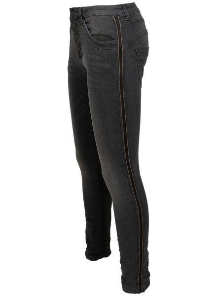 place du Jour Jog jeans Sara