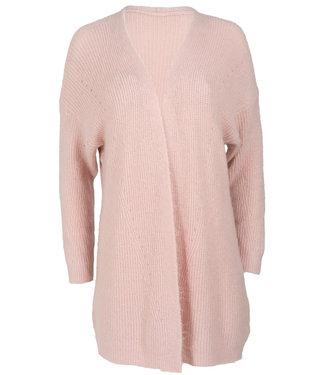 Gemma Ricceri Vest roze Deny