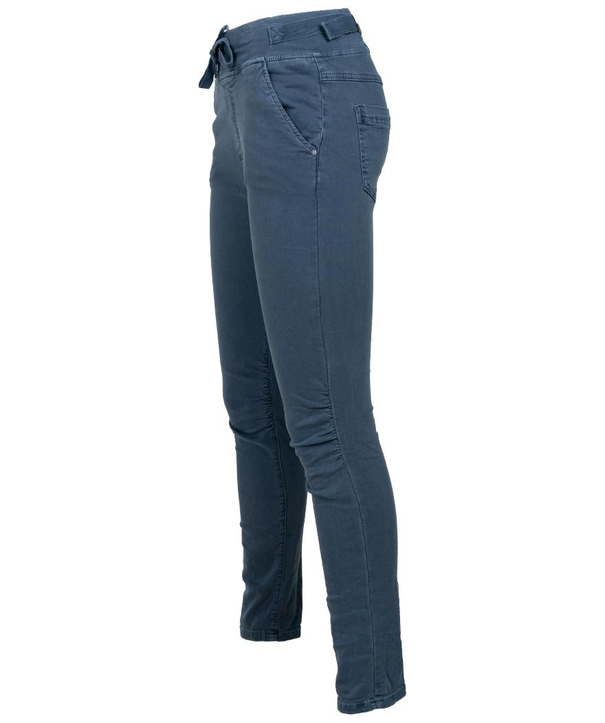 Melly&Co Jog jeans jeansblauw Mc