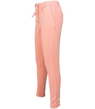 Rebelz Collection Pantalon Frannie roze