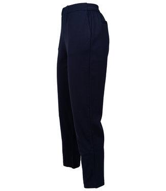 Rebelz Collection Pantalon blauw Kati
