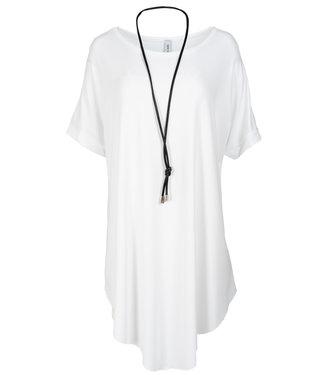 Wannahavesfashion Shirt wit Katja