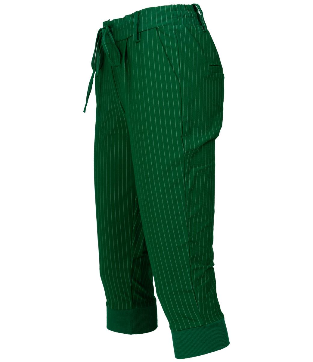 Rebelz Collection Capri groen Juul