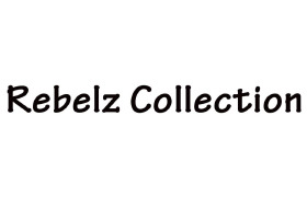 Rebelz Collection