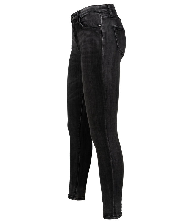 Gemma Ricceri Jog jeans grijs Robine