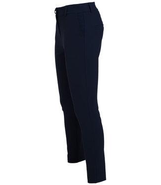Gemma Ricceri Pantalon blauw Sammy