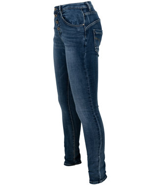 place du Jour Jog jeans Leonie autumn