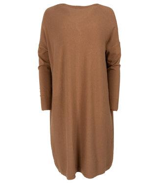 Gemma Ricceri Trui Camel Daisy
