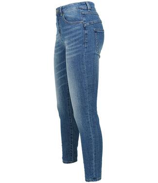 Gemma Ricceri Jeans blauw Jill