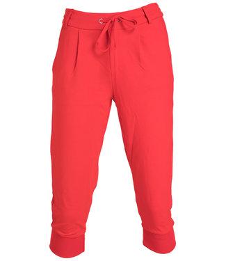 Rebelz Collection Capri rood Sandra