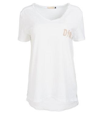 Gemma Ricceri Shirt wit Beau