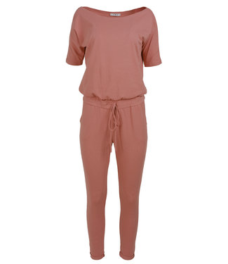 Wannahavesfashion Jumpsuit pepperrosa Holly