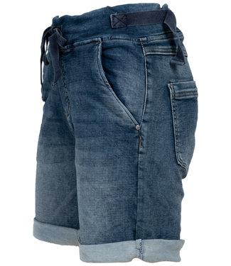 Melly&Co Korte broek spijker Mc