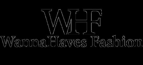 Dameskleding Webshop Wannahavesfashion