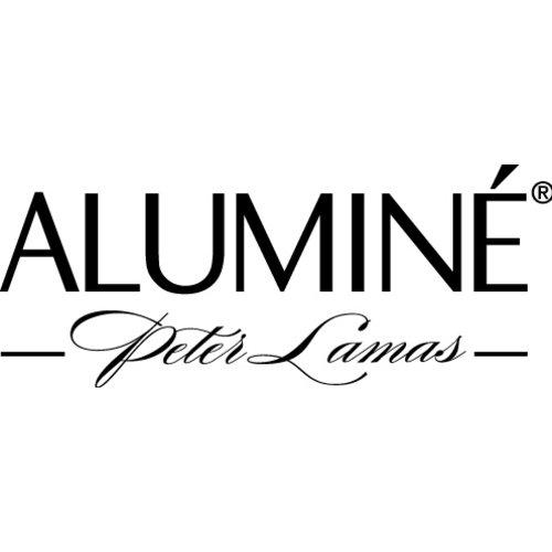 ALUMINÉ / Peter Lamas Hair- & Skincare