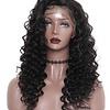 Lace Wigs/Custom Wigs