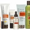 Peter Lamas Hair & Skincare
