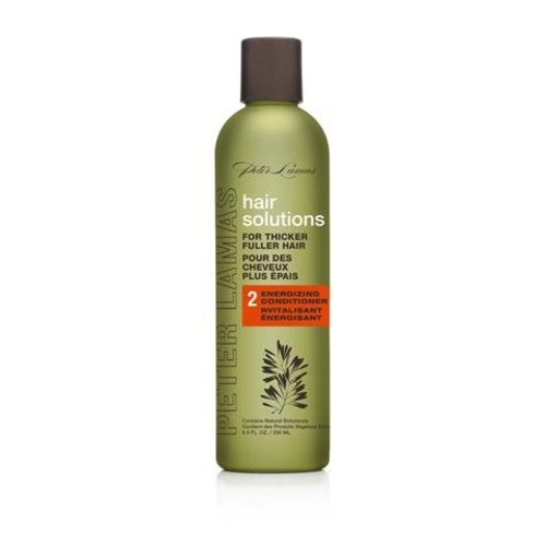 Peter Lamas *DISCOUNTCODE CBC-SALE-PL20* HAIR SOLUTIONS CONDITIONER