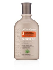Peter Lamas SOY & BAOBAB OIL CONDITIONER