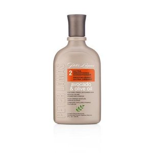ALUMINÉ / Peter Lamas Hair- & Skincare AVOCADO & OLIVE OIL ULTRA SMOOTHING CONDITIONER (NEW)