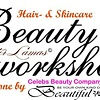 Hair- & Beautyworkshop