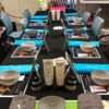 Hair- & Skincare Beautyworkshop