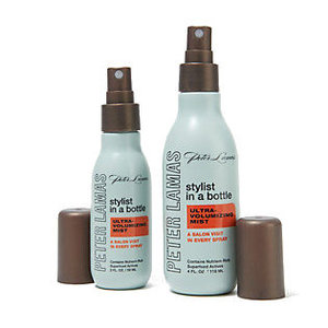 ALUMINÉ / Peter Lamas Hair- & Skincare STYLIST IN A BOTTLE (NEW)