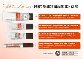 Peter Lamas Skincare