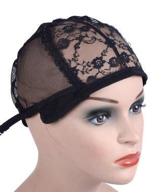Celebs Virgin Hair Wigcaps