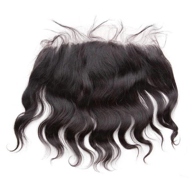 HD Lace Frontal Vietnamese hair
