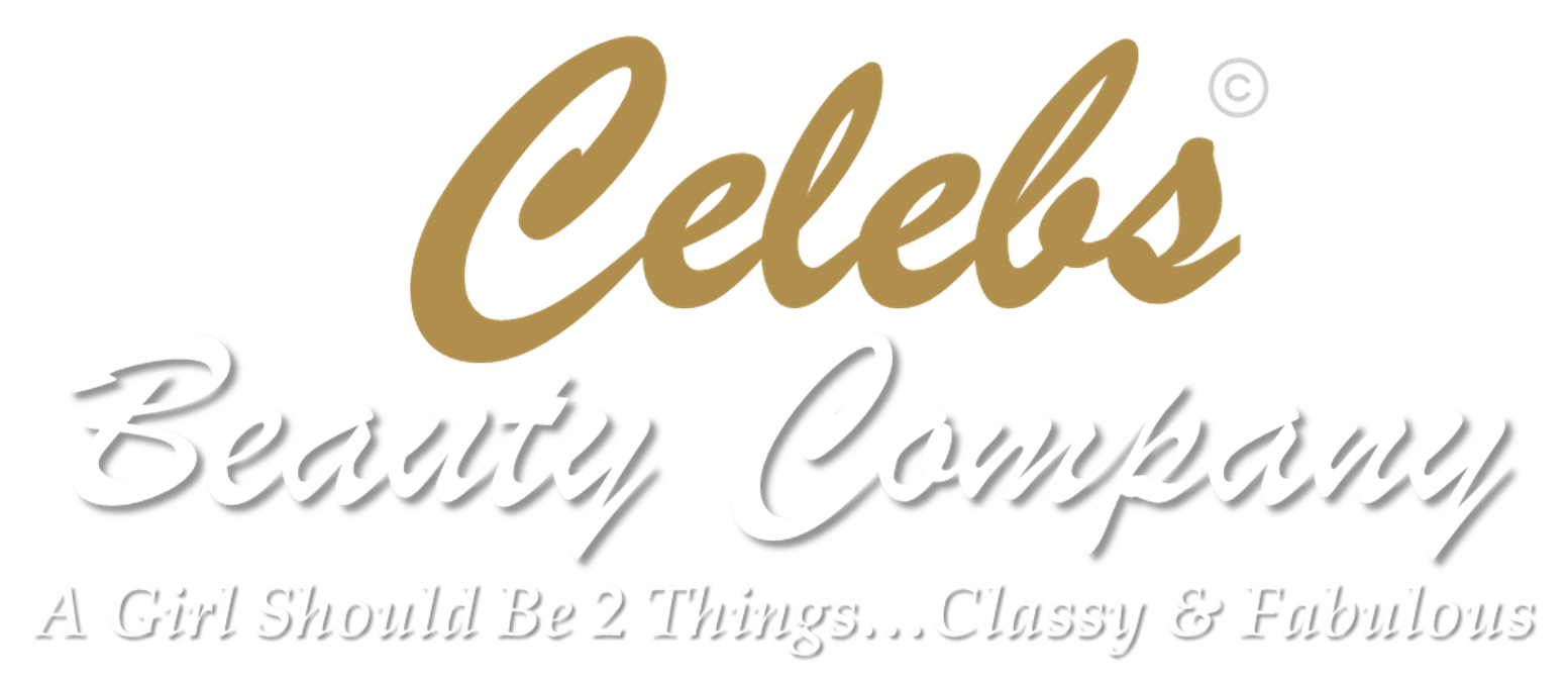 Celebs Beauty Company