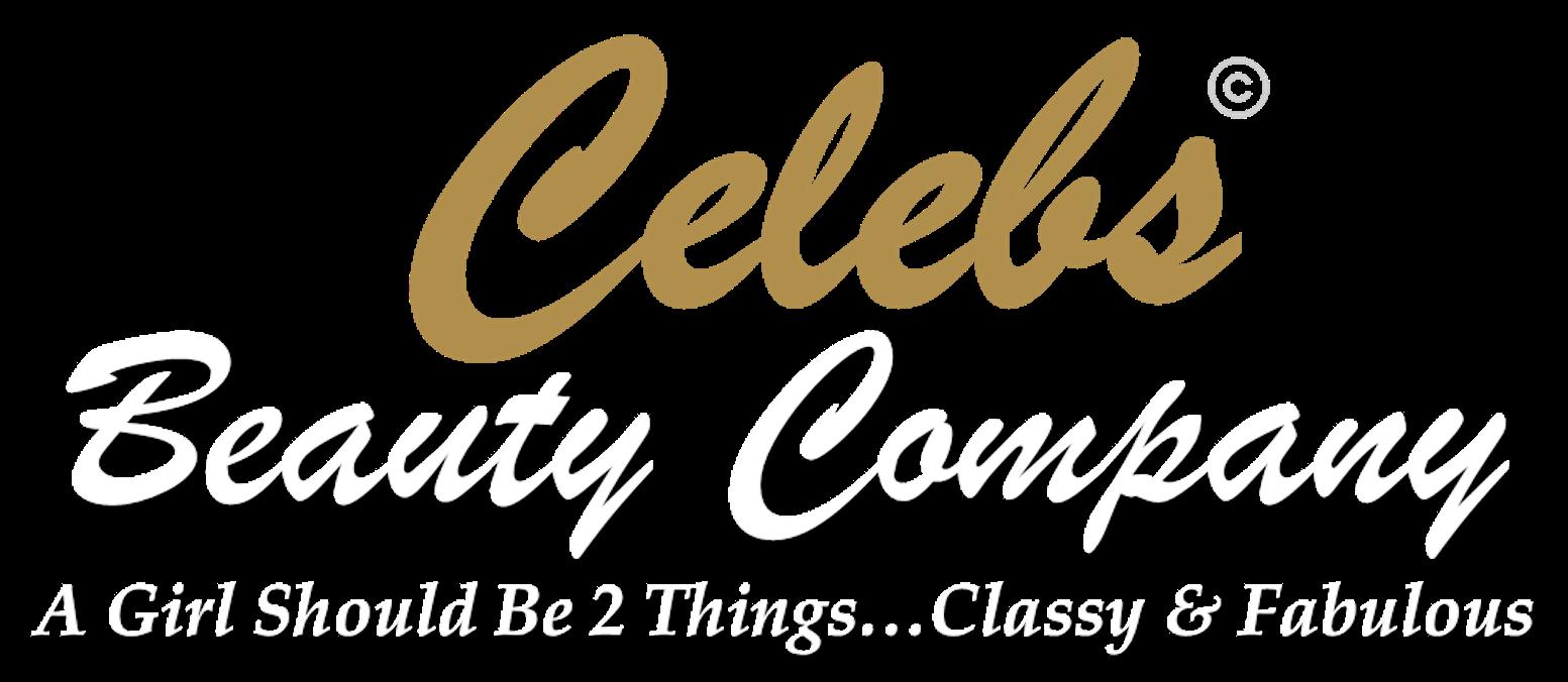 Celebs Beauty Company