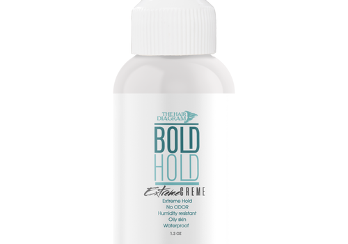 BoldHold Products
