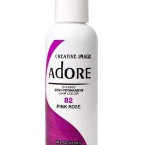 Adore Colors Adore Pink Rose #82