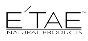 E'TEA Natural Products