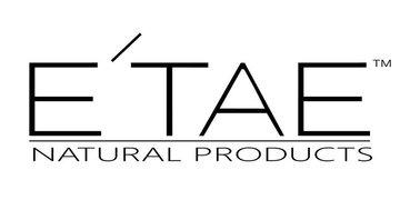 ETEA Natural Products