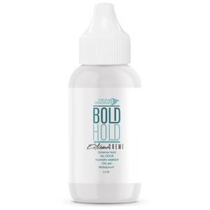BoldHold Extreme Creme