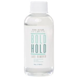 BoldHold Lace & Skin Remover